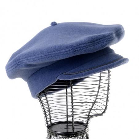 gant femme Gants entiers femme 179,50 €