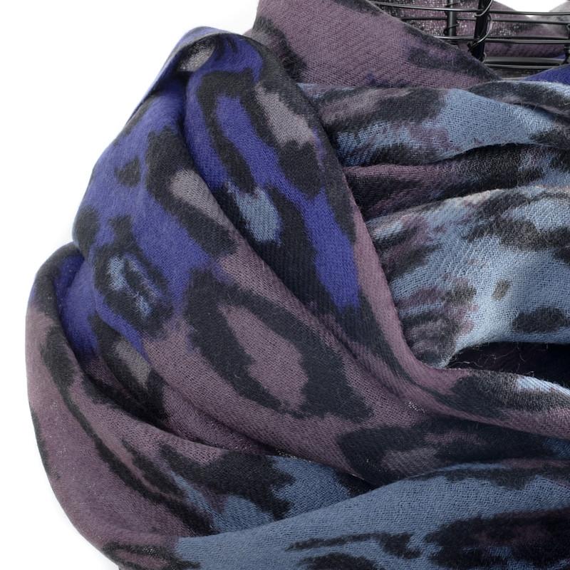Bretelles élastique pour homme un grand choix de motifs et de couleurs bretelles homme 37,50 €