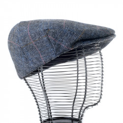 broche femme Fleurs a chapeau femme 34,70 €