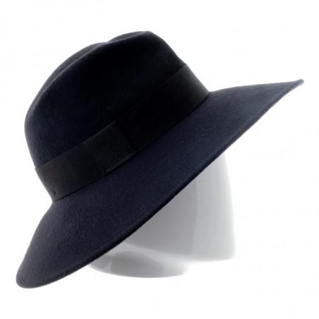 Chapeau femme de pluie - 15859 - 59,50 € - Falbalas st junien