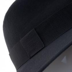 Chapeau femme de pluie - 15859 - 65,50 € - Falbalas st junien