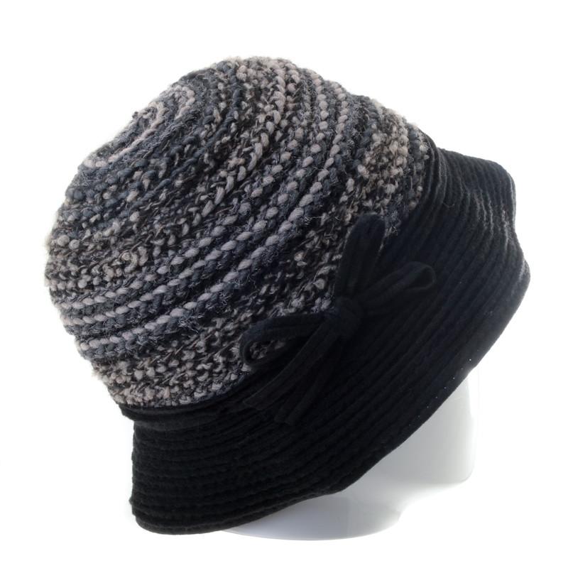 gants femme entiers - 22VISON - 149,50 € - Falbalas st junien