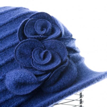 TURBAN FEMME EN COTON - LYCRA e18 59,30 €