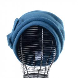 chapeau h Chapeaux homme 74,50 €