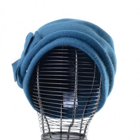 chapeau h - TAKOMA - 74,50 € - Falbalas st junien