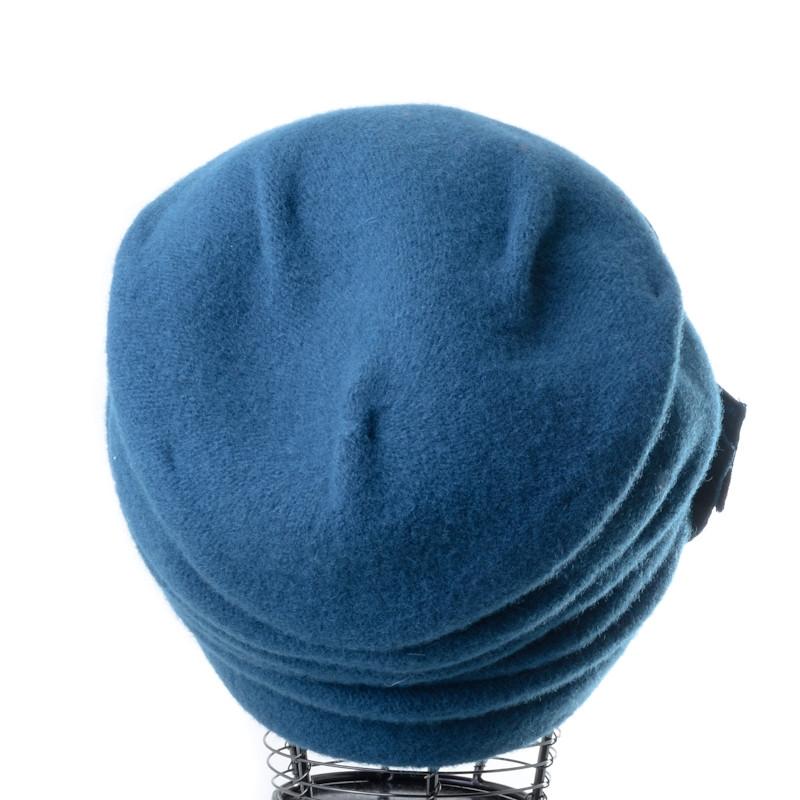 Chapeau GUERRA petits bords Chapeaux homme 44,50 €