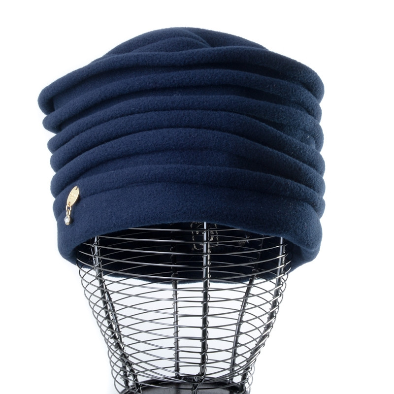 Casquette plate homme - BRISTOL/ALCAN - 59,50 € - Falbalas st junien