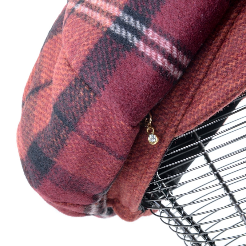 gants femme - 79 - 124,70 € - Falbalas st junien