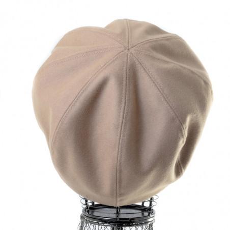 gants femme saxe - 4BOUTONS - 99,50 € - Falbalas st junien
