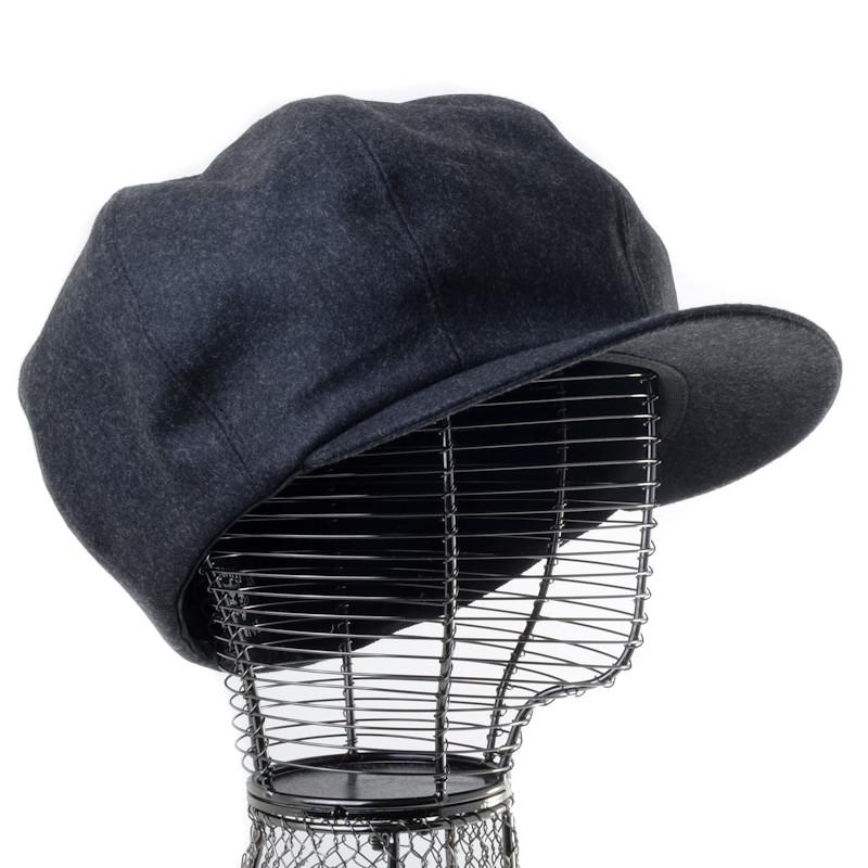 gants femme - 78SI - 94,80 € - Falbalas st junien