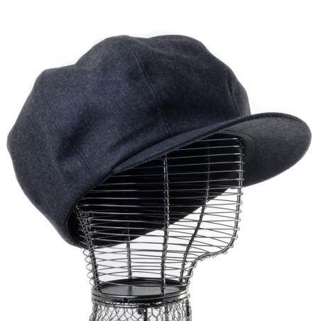 gants femme Gants entiers femme 94,80 €
