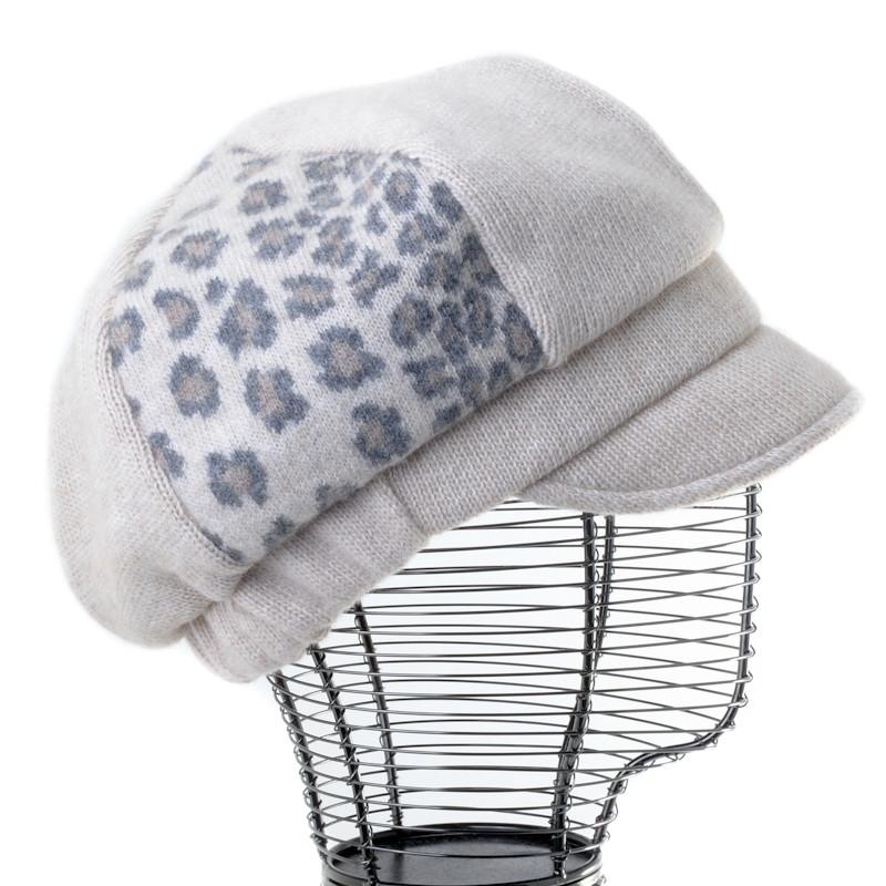 gants femme Gants entiers femme 109,70 €