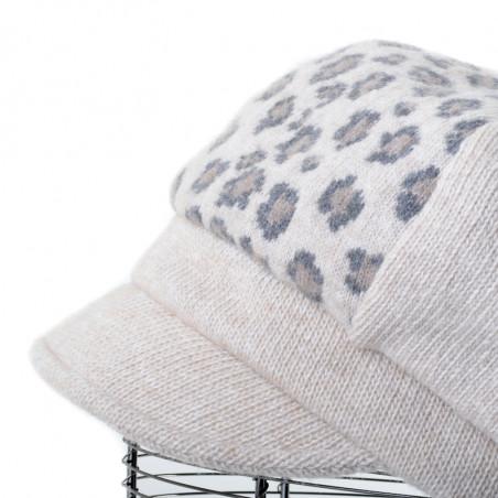 gants femme - CA139SI - 109,70 € - Falbalas st junien