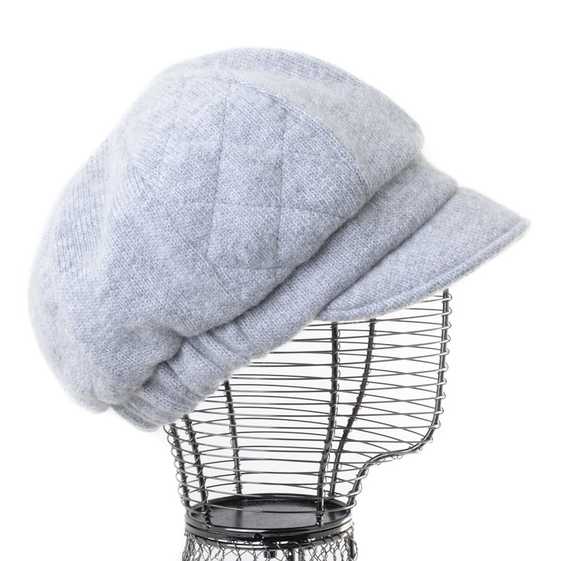 gants femme saxe Gants entiers femme 84,50 €