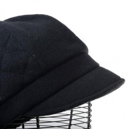 Gants entiers pour homme en agneau doublé cachemire Gants Entiers homme 129,80 €