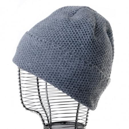 Stetson chapeau homme Elkader Trilby - ELKADER1148101 - 79,80 € - Falbalas st junien