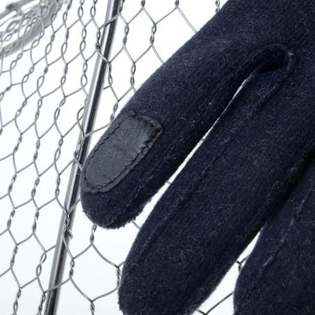 Bonnet STETSON - PARKMAN - 54,80 € - Falbalas st junien