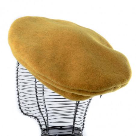 Casquette STETSON Casquettes Plates homme 64,50 €