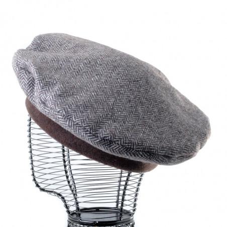 Chapeau Femme Petits Bords Chapeaux femme 74,60 €