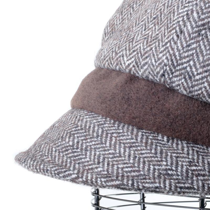 Chapeau Femme Petits Bords - JHONY - 74,60 € - Falbalas st junien