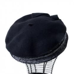 chapeau pluie femme - CHARLOTTE - 44,20 € - Falbalas st junien