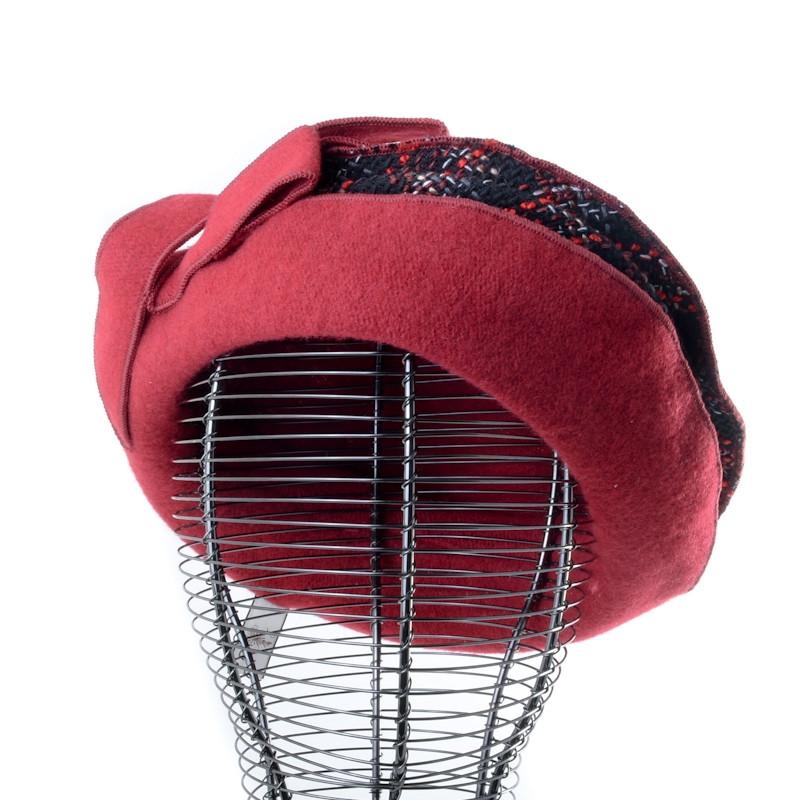 gants femme - VOLANT - 139,80 € - Falbalas st junien