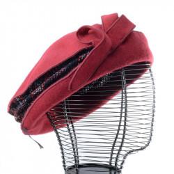 gants saxe renard femme - SAXE FOX 09 - 169,20 € - Falbalas st junien