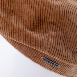 ceinture femme vachette - L33 - 84,50 € - Falbalas st junien