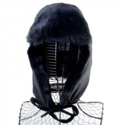 carre femme torrente - CAS/TORR/H9 - 79,50 € - Falbalas st junien