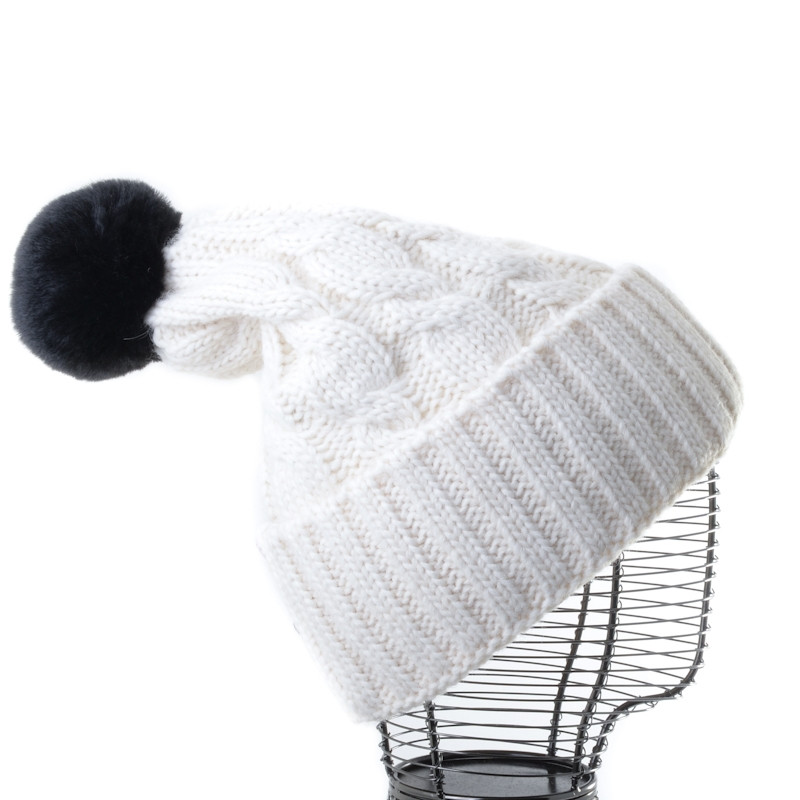 casquette femme - LIBERTY - 49,80 € - Falbalas st junien