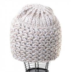 chapeau homme - FALBALAS - 119,70 € - Falbalas st junien
