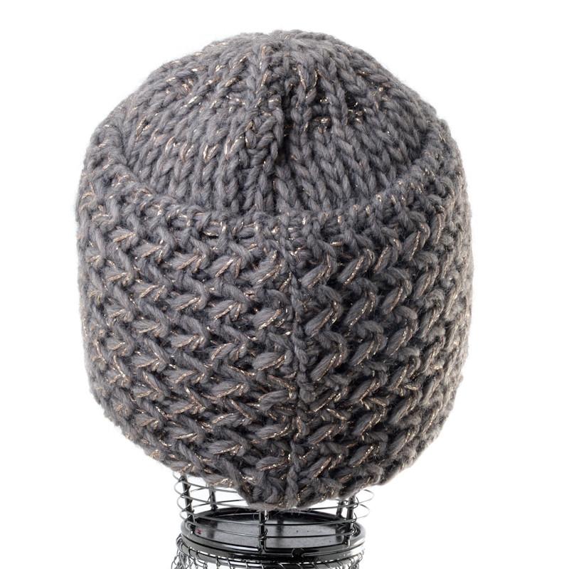 chapeau homme Chapeaux homme 187,50 €