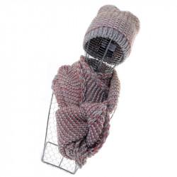 chapeau pluie femme Chapeaux femme 59,10 €