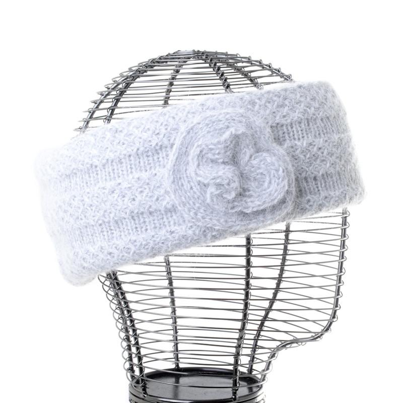 gants entiers femme Gants entiers femme 74,50 €