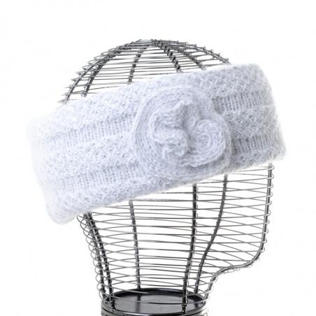 gants entiers femme - 22SI - 74,50 € - Falbalas st junien