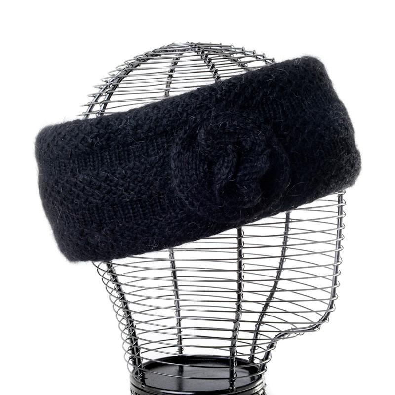 gants entiers femme - 317/BR - 84,40 € - Falbalas st junien