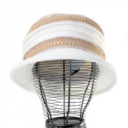 chapeau homme - F105-FN - 49,70 € - Falbalas st junien