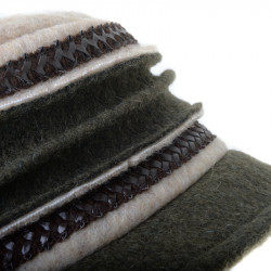 gants entiers femme Gants entiers femme 79,30 €