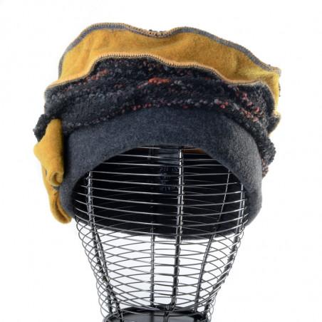 Casquette panama femme casquettes visières femme 94,50 €