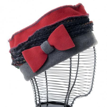 Casquette sport femme en coton - C01 - 20,00 € - Falbalas st junien