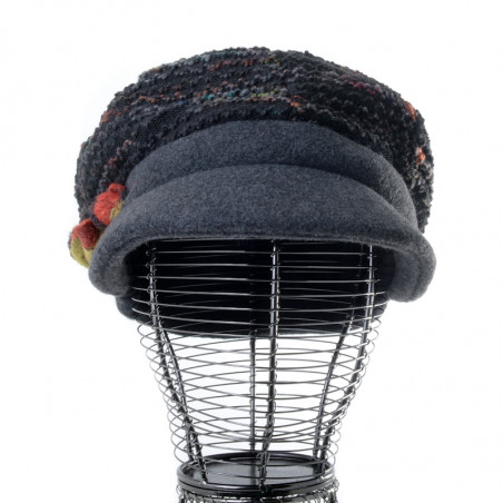 Cérémonie Chapeaux femme 89,90 €