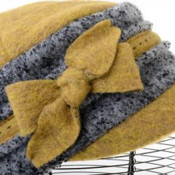 pochette paille suisse Pochettes femme 49,30 €