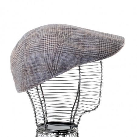 gants femme laine - 32156 - 39,70 € - Falbalas st junien