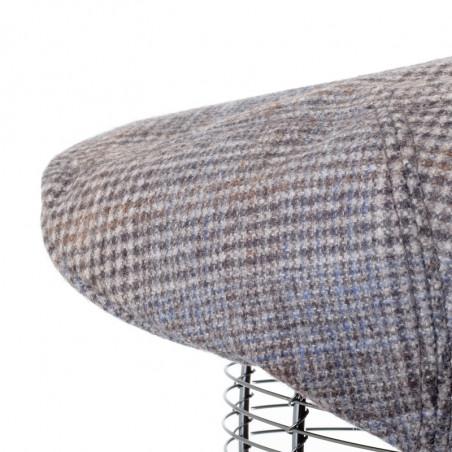 gants femme laine Gants entiers femme 39,70 €