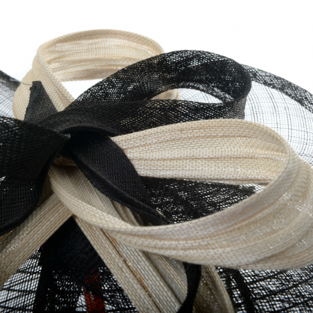 echarpe laine homme Echarpes homme 39,10 €
