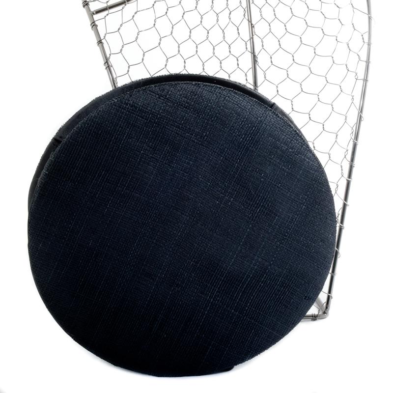 Chapeau homme STETSON - MAX - 149,70 € - Falbalas st junien
