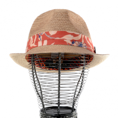 casquette dame - FR320 - 59,60 € - Falbalas st junien