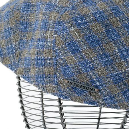 Bonnet Laine - FH403 - 24,50 € - Falbalas st junien
