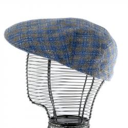 gants entiers dame - GA15 - 169,20 € - Falbalas st junien