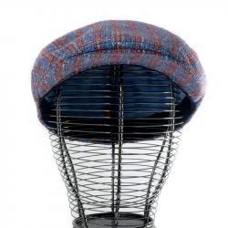 chapeau mixte - F105-FN4 - 49,60 € - Falbalas st junien